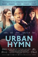 Urban Hymn (Urban Hymn)