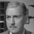 Douglas Evans (I)
