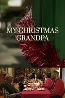 My Christmas Grandpa (My Christmas Grandpa)