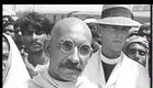 Ben Kingsley talks about Gandhi