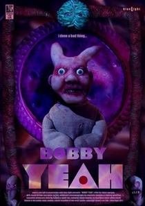 Bobby Yeah - Poster / Capa / Cartaz - Oficial 1