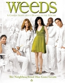 Weeds (3ª Temporada) (Weeds (Season 3))