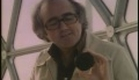 James Burke Connections #1 - The Trigger Effect