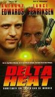 A Caminho do Inferno  (Delta Heat)