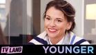Season 5 Official Trailer | Younger