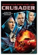 O Poder da Mídia (Crusader)