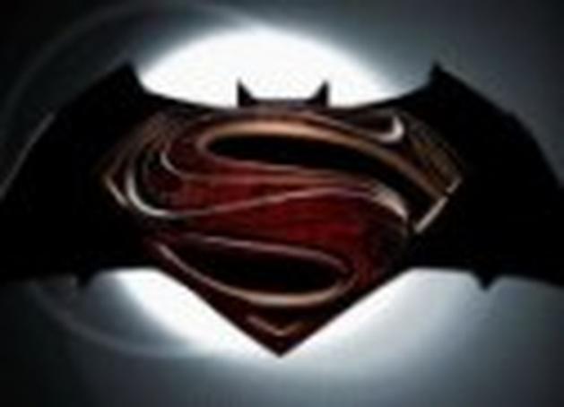 Top 5 of 5   Atores para fazer o Batman em Man of Steel 2