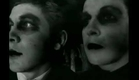 Trailer - Carnival Of Souls (1962)