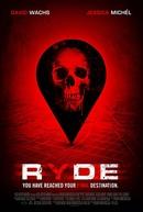 Ryde: Carona Mortal (Ryde)