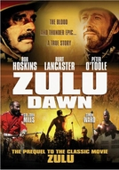 Alvorada Sangrenta (Zulu Dawn)