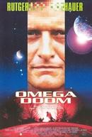 Omega Doom: A Maldição (Omega Doom)