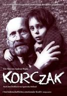 As 200 Crianças do Dr. Korczak (Korczak)