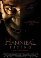 Hannibal - A Origem do Mal (Hannibal Rising)