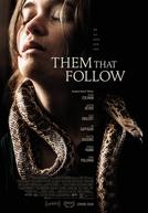 O Rastro da Serpente