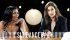 Lizzy Caplan, Taraji P. Henson, & More On Guilty TV Pleasures: Close Up With The Hollywood Reporter