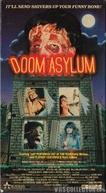 Doom Asylum (Doom Asylum)