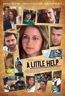 A Little Help (A LIttle Help)