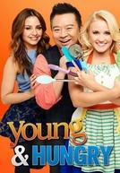 Young & Hungry (6ª Temporada) (Young & Hungry (Season 6))