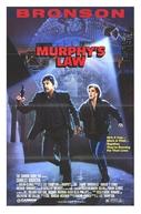 O Vingador (Murphy's Law)