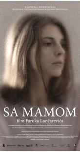 Sa mamom - Poster / Capa / Cartaz - Oficial 1