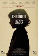 A Infância de Um Líder (The Childhood of a Leader)