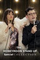The Honeymoon Stand Up Special (The Honeymoon Stand Up Special)