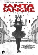 Santa Sangre (Santa Sangre)