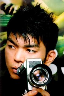 Royston Tan - Poster / Capa / Cartaz - Oficial 1
