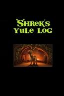 Shrek's Yule Log (Shrek's Yule Log)