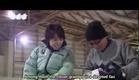 2007 Yuna Kim Documentary 'The Lark Ascending' Full ver. (Eng Sub) (KBS)