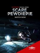 Scare PewDiePie (Scare PewDiePie)