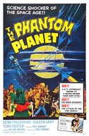 Planeta Fantasma (The Phantom Planet)
