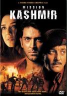 Operação Kashmir (Mission Kashmir)