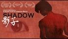 Shadow | My French Film Festival India 2015