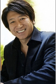 Kazuhiko Inoue (I)