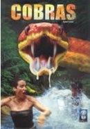 Cobras - Poster / Capa / Cartaz - Oficial 2