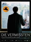 Os Esquecidos (Die Vermissten)