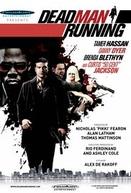 Dead Man Running  (Dead Man Running )