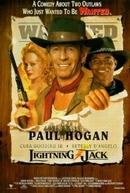 Rapidinho no Gatilho (Lightning Jack)