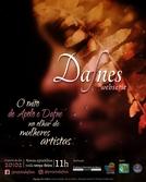 Dafnes (Dafnes)