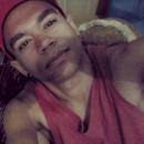 Wesley Gonzaga