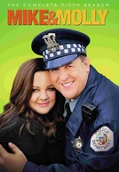 Mike & Molly (5ª Temporada) (Mike & Molly (Season 5))