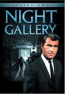 Galeria do Terror - A Série (2ª Temporada) (Night Gallery (Season 2))