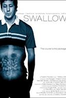 Swallow (Swallow)