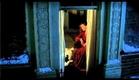 Peter Pan Official Trailer #1 - Jason Isaacs Movie (2003) HD