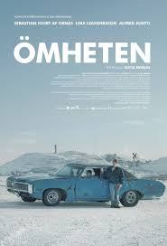 Broken Hill Blues - Poster / Capa / Cartaz - Oficial 2