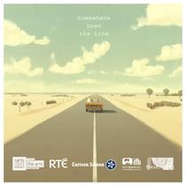 Somewhere Down the Line - Poster / Capa / Cartaz - Oficial 1
