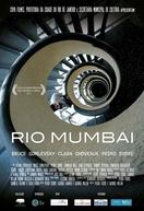 Rio Mumbai (Rio Mumbai)