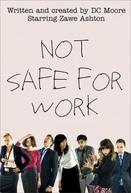 Not Safe for Work UK (Not Safe for Work UK)