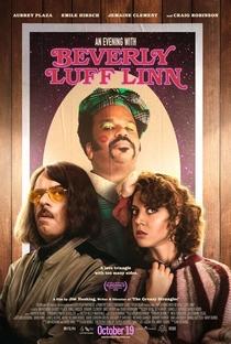 Quem é Beverly Luff Linn? - Poster / Capa / Cartaz - Oficial 1